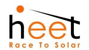 HEET Race To Solar Logo_Small (1)