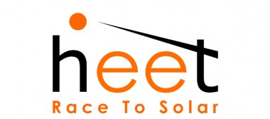 HEET Race To Solar Logo_Small_636-281