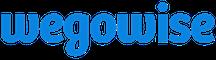 WegowiseLogo_Small
