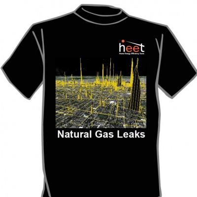 HEET T-Shirt