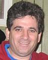 Michael Blasnik